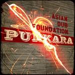 Asian Dub Foundation, Punkara