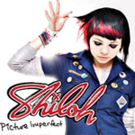 Shiloh, Picture Imperfect