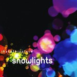 I Hate This Place, Snowlights