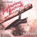 Various Artists, Inglourious Basterds mp3