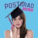 Various Artists, Post Grad mp3