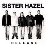 Sister Hazel, Release