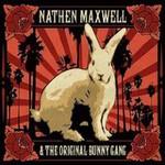 Nathen Maxwell & The Original Bunny Gang, White Rabbit