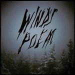 Mount Eerie, Wind's Poem