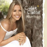 Colbie Caillat, Breakthrough mp3