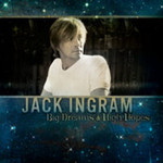 Jack Ingram, Big Dreams And High Hopes mp3