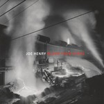 Joe Henry, Blood From Stars