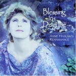 Annie Haslam's Renaissance, Blessing in Disguise
