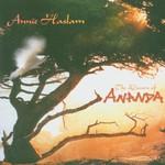 Annie Haslam, The Dawn of Ananda