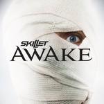 Skillet, Awake