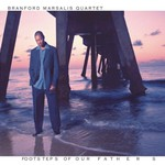 The Branford Marsalis Quartet, Footsteps of Our Fathers