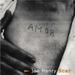 Joe Henry, Scar mp3