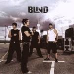 Blind, Blind
