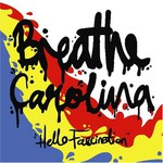Breathe Carolina, Hello Fascination mp3