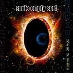 Smile Empty Soul, Consciousness