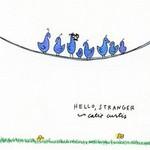 Catie Curtis, Hello Stranger