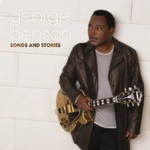 George Benson, Songs And Stories mp3