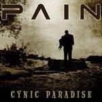 Pain, Cynic Paradise