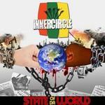Inner Circle, State Of Da World