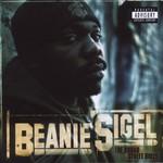Beanie Sigel, The Broad Street Bully