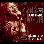 Janis Joplin, Cry Baby (The Ultimate Collection)
