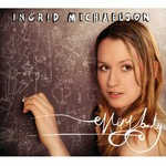 Ingrid Michaelson, Everybody mp3