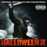 Various Artists, Halloween II mp3