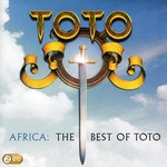 Toto, Africa: The Best of Toto