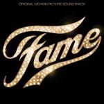 Various Artists, Fame mp3