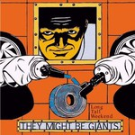They Might Be Giants, Long Tall Weekend