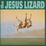 The Jesus Lizard, Down