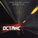 Orbital, Octane mp3