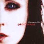 Panic Room, Visionary Position