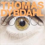Thomas Dybdahl, Science
