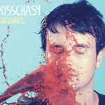Kisschasy, Seizures