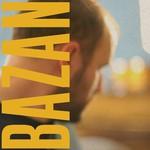 David Bazan, Curse Your Branches