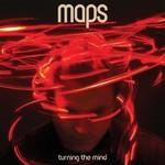 Maps, Turning the Mind