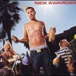 Nick Swardson, Party