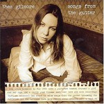 Thea Gilmore, Songs From the Gutter