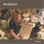 Thea Gilmore, Loft Music
