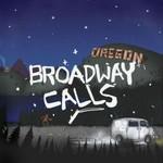 Broadway Calls, Broadway Calls
