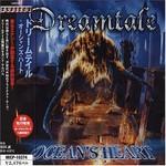 Dreamtale, Ocean's Heart