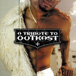 Urban Underground Society, A Tribute to Outkast mp3