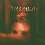 Dreamtale, Difference