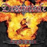 Dreamtale, Phoenix