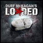 Duff McKagan's Loaded, Sick