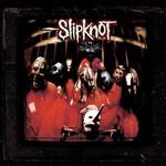 Slipknot, Slipknot mp3