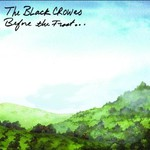 The Black Crowes, Before the Frost...Until the Freeze