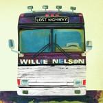 Willie Nelson, Lost Highway