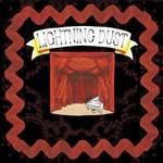 Lightning Dust, Lightning Dust